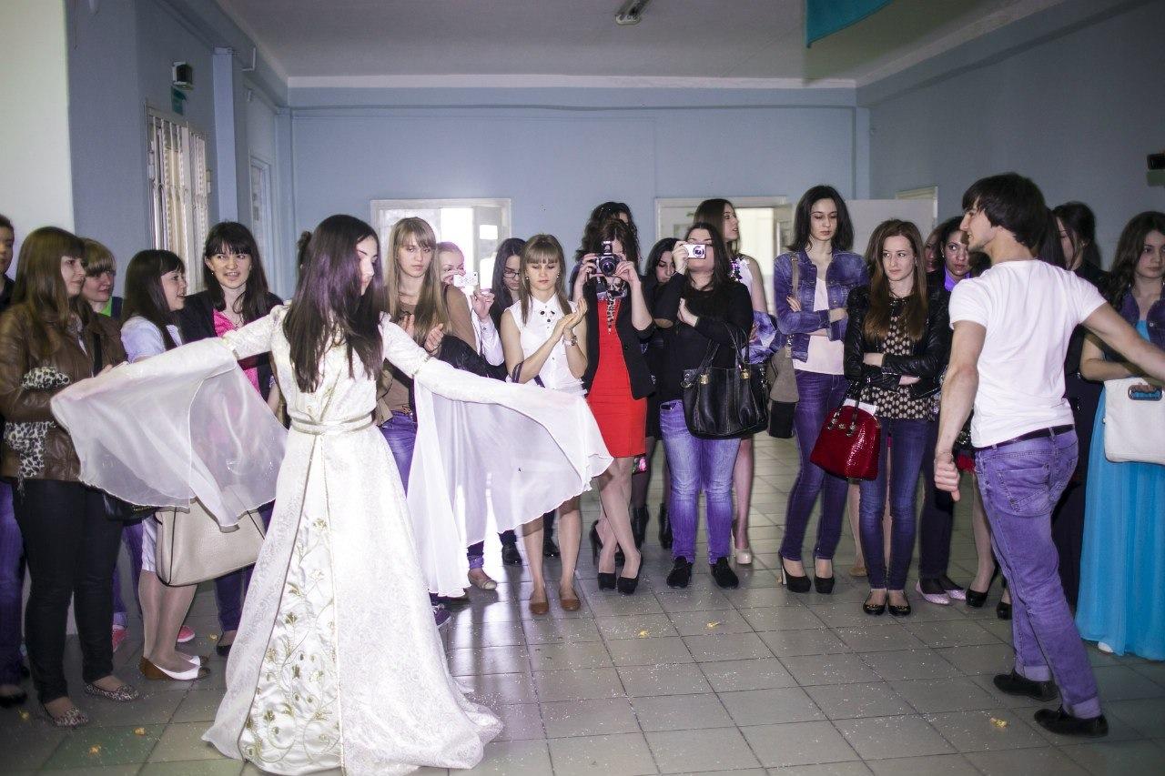 kikil lolita (fastpic.ru)
